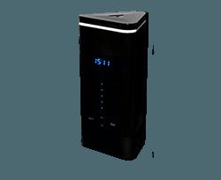 AromaStreamer 550