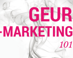 Geurmarketing
