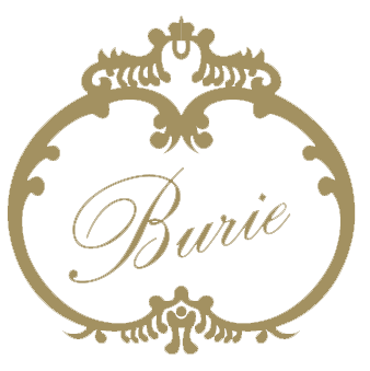 Chocolatier Burie