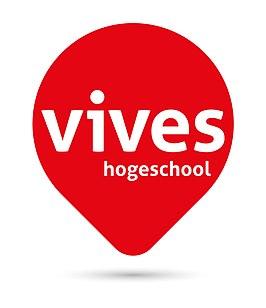 Katholiek Hogeschool vives