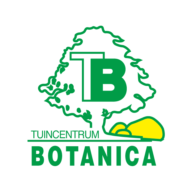Tuincentrum Botanica