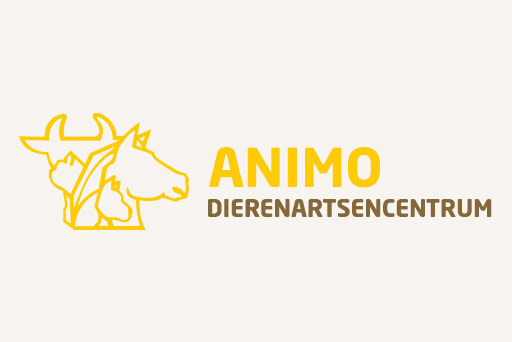 Dierenartsencentrum Animo