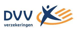 DVV verzekering