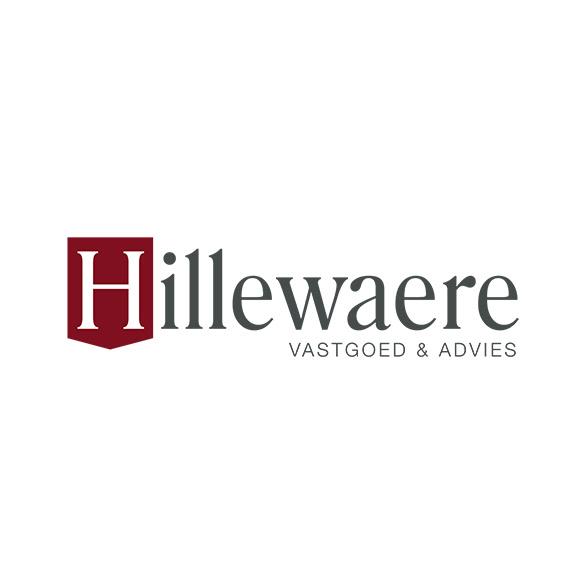 Hillewaere