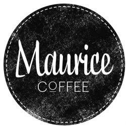 Maurice Coffeebar
