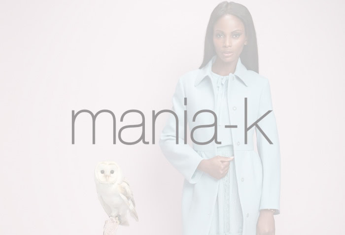 Mania-K