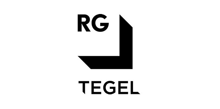 RG Tegel