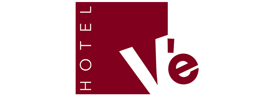 Hotel Mercure Vé