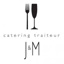 J&M Catering