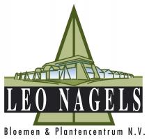Leo Nagels