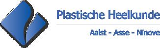 Plastische Chirurg G. Eeckhout