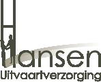 Uitvaartzorg Hansen