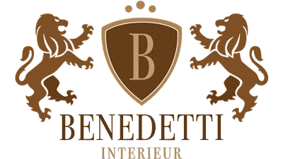 Interieur Benedetti