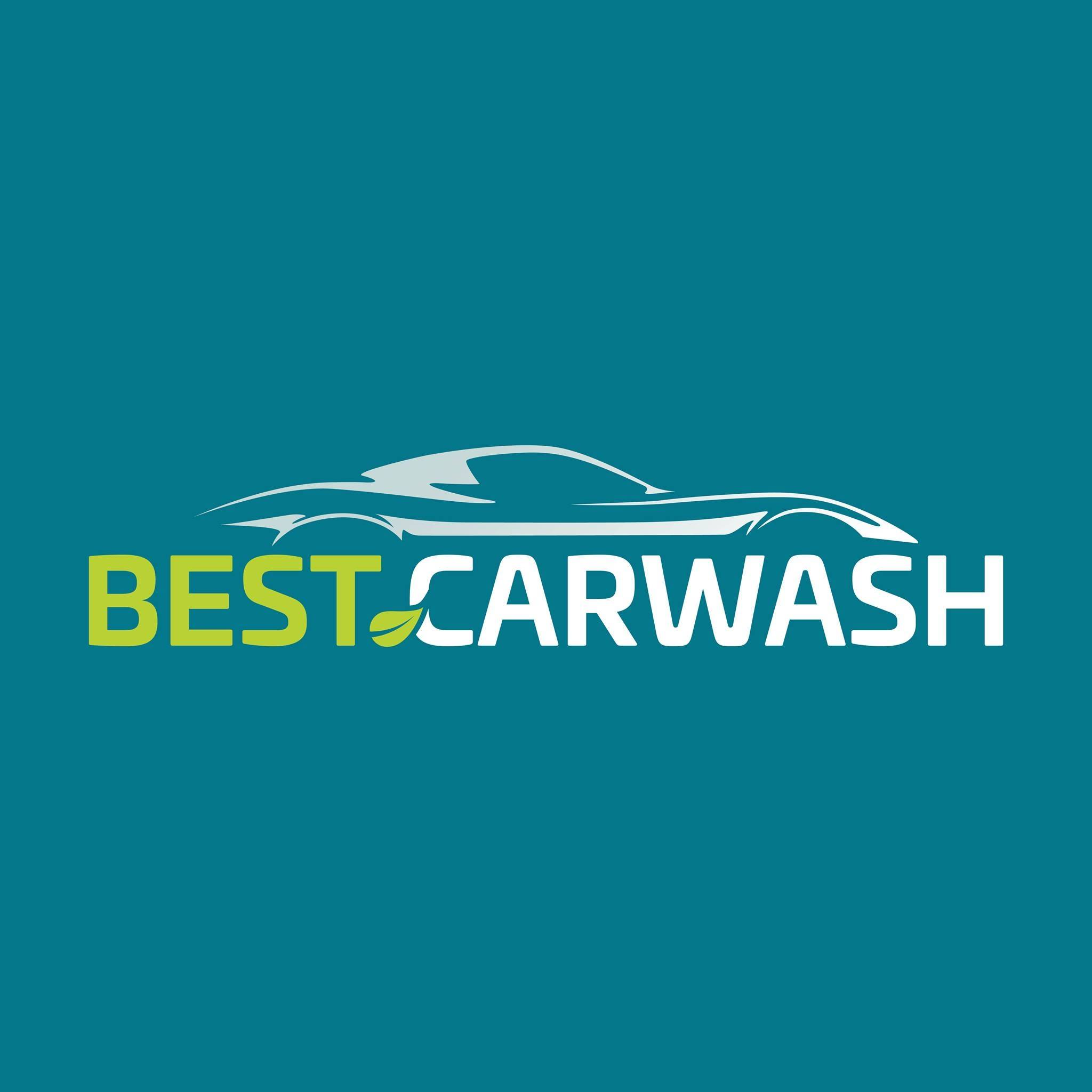 Best Carwash