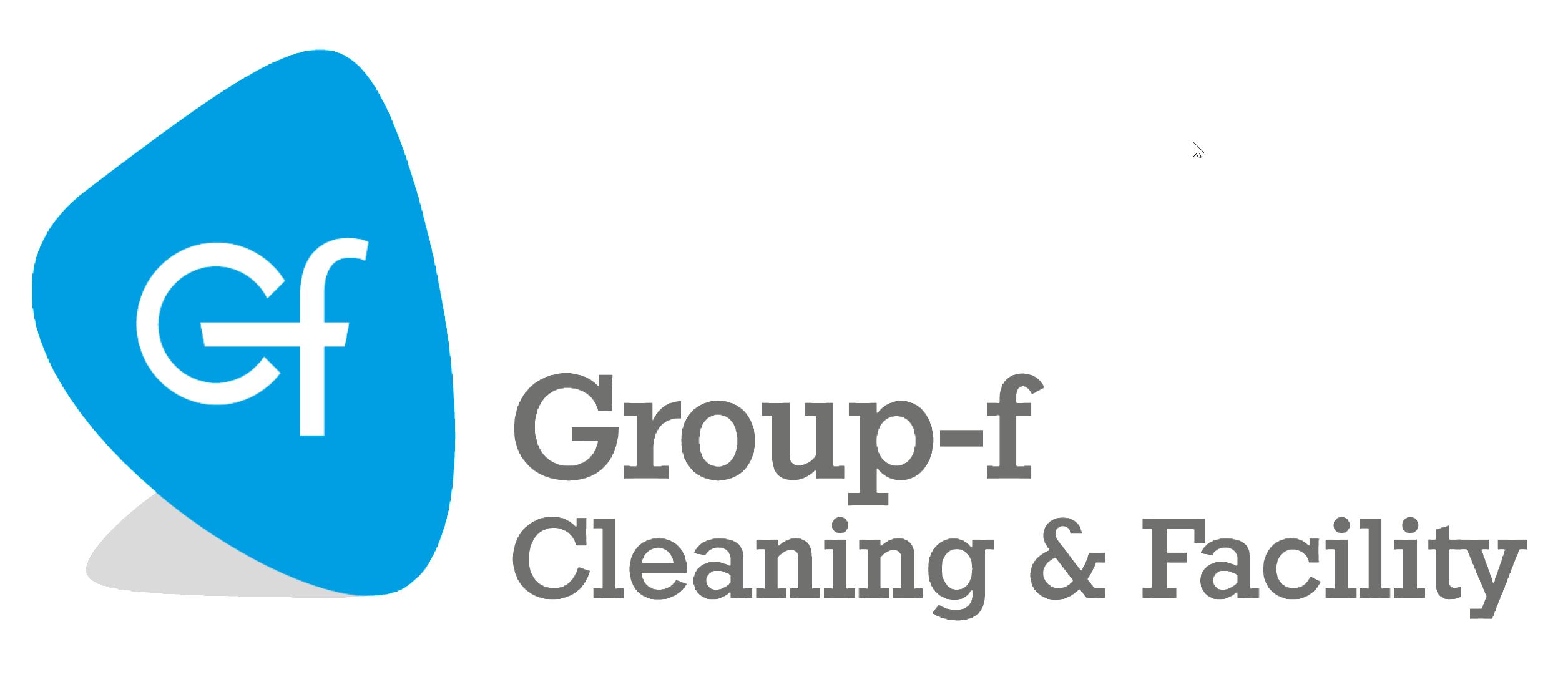 Group-f